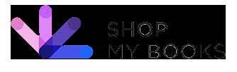 Shop My Books [logo]
