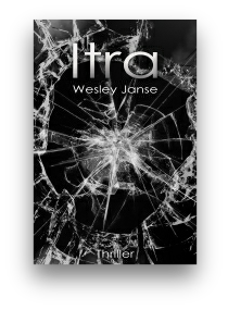 Itra [cover]